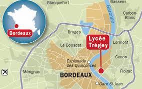 Bordeaux Tregey